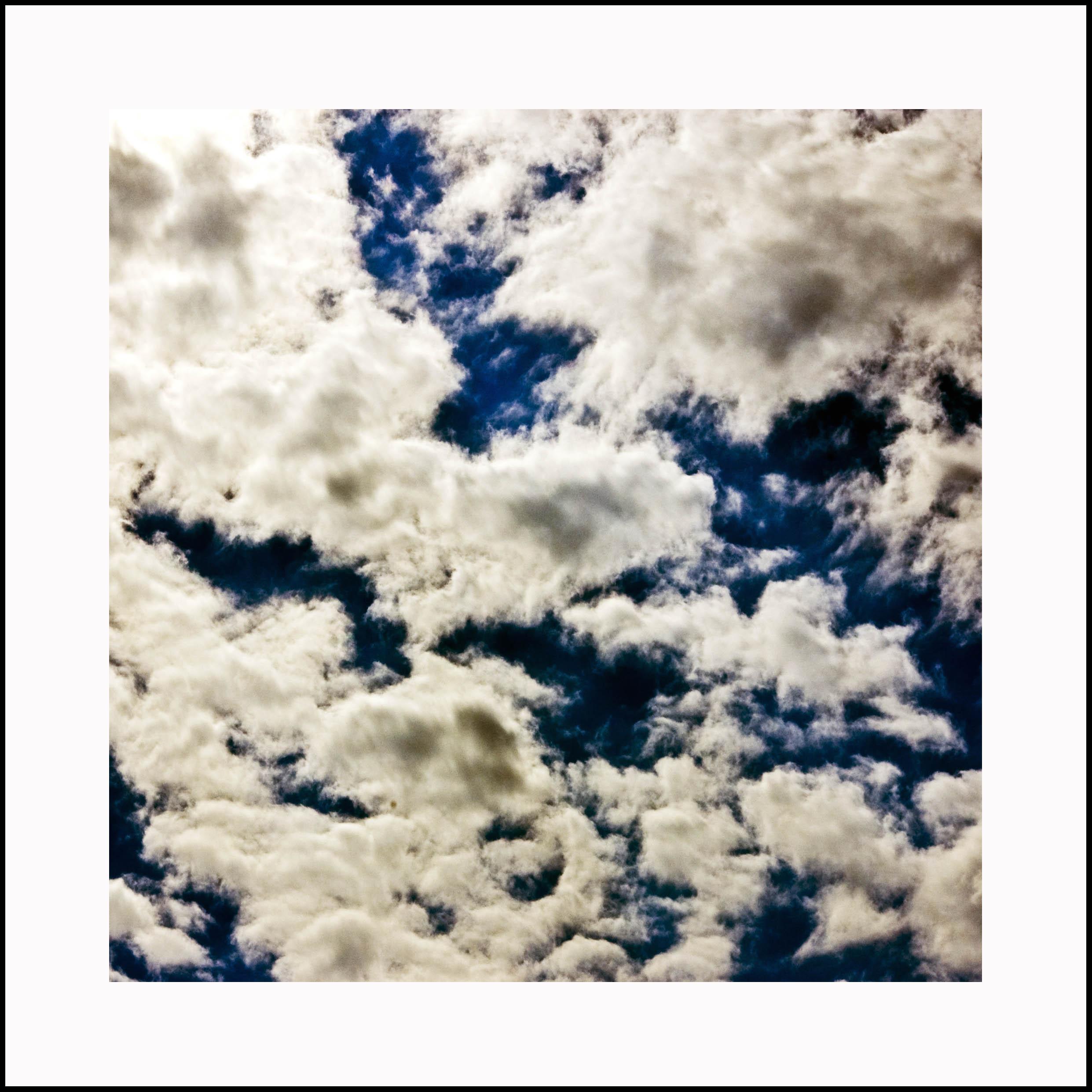nuage0.jpg